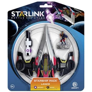 Starlink: Battle for Atlas Starship Pack - Lance