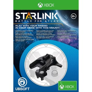 Starlink: Battle for Atlas Co-op Pack Xbox One