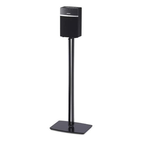 Suport audio SOUNDXTRA SDXBST10FS1021, compatibil cu Soundtouch 10, negru
