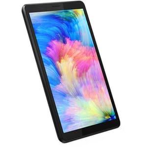 "Tableta LENOVO Tab M7 TB-7305F, 7"", 16GB, 1GB RAM, Wi-Fi, negru"