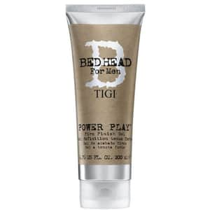 Gel de par TIGI Bed Head Power Play, 200ml