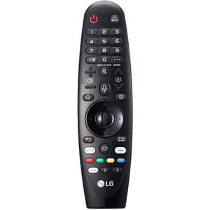 Telecomanda LG Magic Remote AN-MR19BA 2019