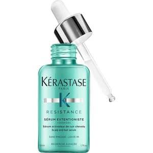 Ser pentru par KERASTASE Resistance Extensioniste, 50ml