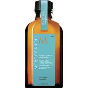 Tratament pentru par MOROCCANOIL Treatment, 50ml