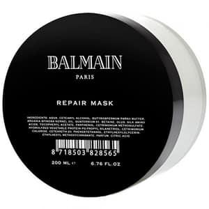 Masca de par BALMAIN Repair, 200 ml