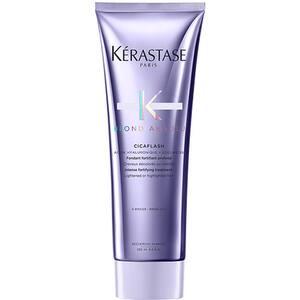 Tratament pentru par KERASTASE Blond Absolu Cicaflash, 250ml