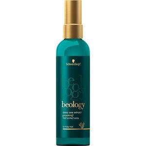 Spray pentru par SCHWARZKOPF Beology, 150ml