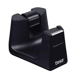 Dispenser banda adeziva TESA Easycut Smart, negru