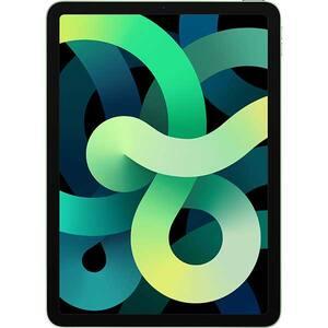 "Tableta APPLE iPad Air 4, 10.9"", 64GB, Wi-Fi, Rose Gold"