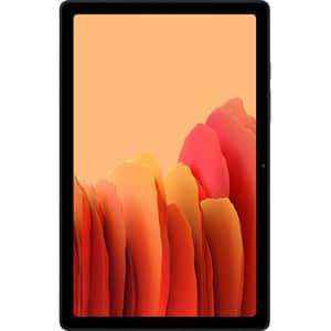 """Tableta SAMSUNG Galaxy Tab A7, 10.4"""", 32GB, 3GB RAM, Wi-Fi + 4G, Gold"""