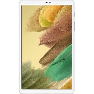 """Tableta SAMSUNG Galaxy Tab A7 Lite, 8.7"""", 32GB, 3GB RAM, Wi-Fi + 4G, Silver"""