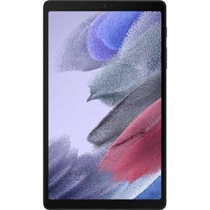 "Tableta SAMSUNG Galaxy Tab A7 Lite, 8.7"", 32GB, 3GB RAM, Wi-Fi, Gray"