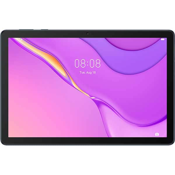 "Tableta HUAWEI MatePad T 10s, 10.1"", 32GB, 2GB RAM, Wi-Fi + 4G, Deepsea Blue"