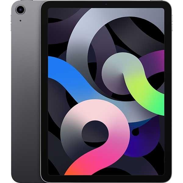 """Tableta APPLE iPad Air 4, 10.9"""", 256GB, Wi-Fi, Space Grey"""