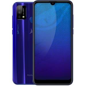 Telefon ALLVIEW V5 Viper, 32GB, 2GB RAM, Dual SIM, Albastru