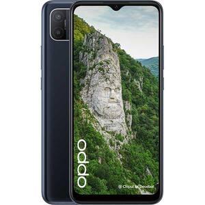 Telefon OPPO A15, 32GB, 2GB RAM, Dual SIM, Dynamic Black