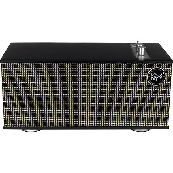 Boxa centrala KLIPSCH The One II, 60W RMS, Bluetooth, negru