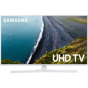 Televizor LED Smart SAMSUNG 43RU7412, Ultra HD 4K, HDR, 108 cm