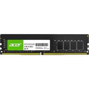 Memorie desktop ACER UD100, 8GB DDR4, 2400MHz, CL17, BL.9BWWA.220