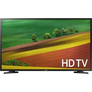 Televizor LED SAMSUNG 32T4002, HD, 80 cm