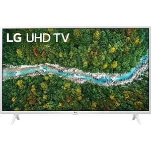 Televizor LED Smart LG 43UP76903LE, ULTRA HD 4K, HDR, 108 cm