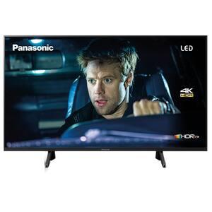 Televizor LED Smart PANASONIC TX-58GX700E, Ultra HD 4K, HDR, 146 cm