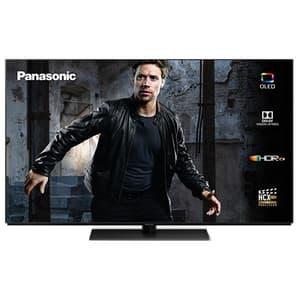 Televizor OLED Smart PANASONIC TX-55GZ960E, Ultra HD 4K, HDR, 139 cm