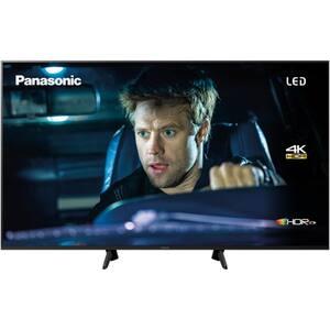Televizor LED Smart PANASONIC TX-65GX700E, Ultra HD 4K, HDR, 164 cm