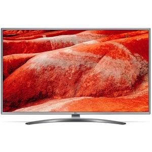 Televizor LED Smart LG 50UM7600PLB, Ultra HD 4K, HDR, 127 cm