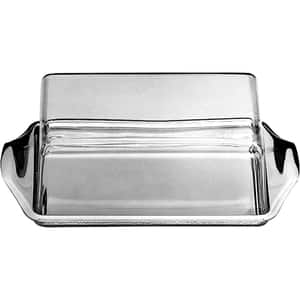 Untiera WMF 609216030, 16x10cm, otel, argintiu