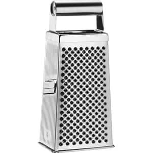 Razatoare WMF 644416030, inox, argintiu