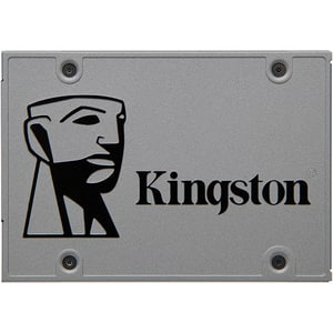 "Solid-State Disk (SSD) KINGSTON SUV500, 120GB, SATA3, 2.5"", SUV500/120G"