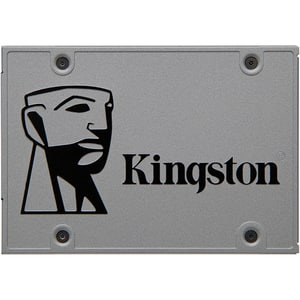 "Solid-State Drive (SSD) KINGSTON SUV500, 960GB, SATA3, 2.5"", SUV500/960G"