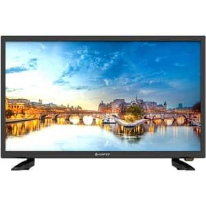 Televizor LED VORTEX V24R6052, HD, 60 cm