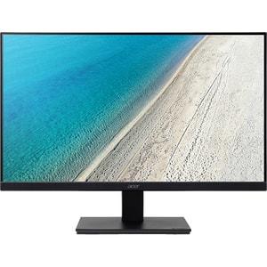 """Monitor LED IPS ACER V277BI, 27"""", Full HD, 75Hz, Flicker-less, negru"""