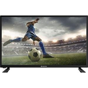 Televizor LED HD VORTEX V32R0212, 81 cm
