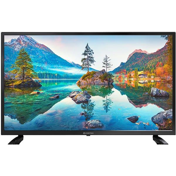 Televizor LED HD VORTEX 32TPHDE1, 80 cm