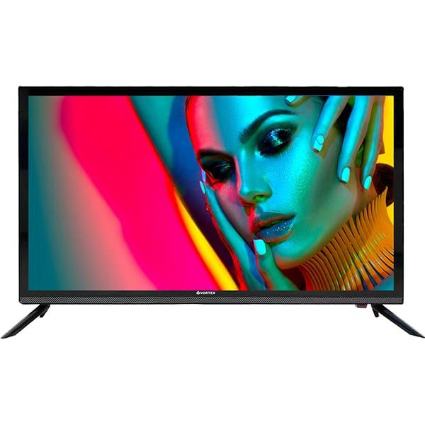 Televizor LED VORTEX V32ZD9, HD, 81cm