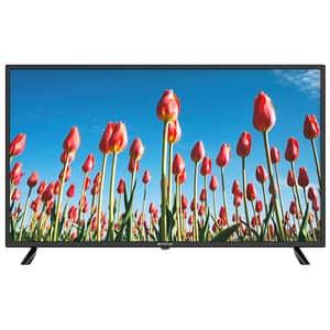 Televizor LED Smart VORTEX V40R5162S, Full HD, 100cm