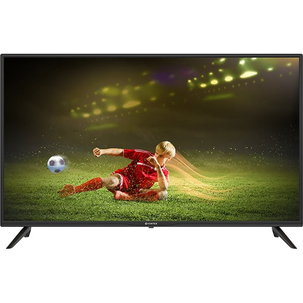 Televizor LED VORTEX V40EN1, Full HD, 101 cm
