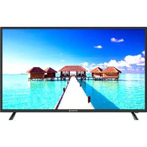 Televizor LED Smart VORTEX V50R0213S, Ultra HD 4K, 127cm