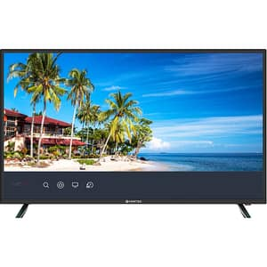 Televizor LED Smart VORTEX V50R0213WOS, Ultra HD 4K, 127cm