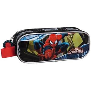 Penar MARVEL Spiderman Comic 24542.51, multicolor