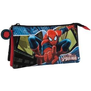 Penar MARVEL Spiderman Comic 24543.51, multicolor