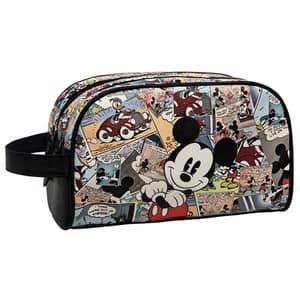 Borseta DISNEY Mickey Comic 32344.51, multicolor