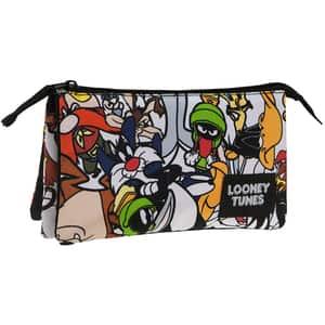 Penar WARNER Looney Tunes 32643.51, multicolor