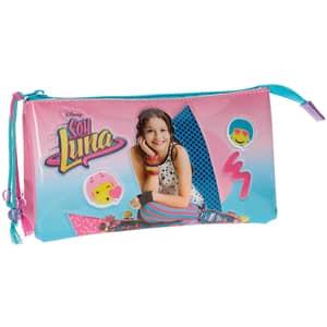 Penar DISNEY Luna Pop 34643.51, multicolor