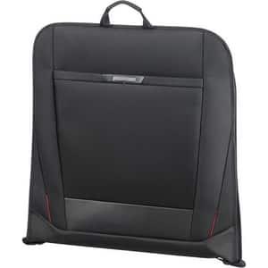 Husa costume SAMSONITE Pro-DLX 5, negru