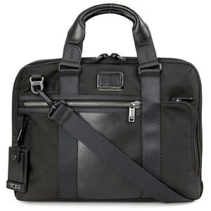 Geanta laptop TUMI Charleston 103319, negru