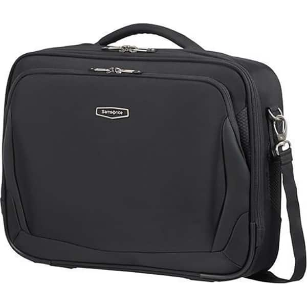 Geanta laptop SAMSONITE X Blade 4.0, negru